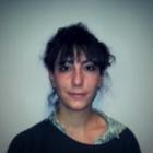 Ariane Cartigny