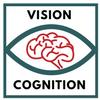 Unité Fonctionnelle Vision et Cognition