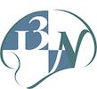 I3N – Institut de Neuropsychologie, Neurovision, Neurocognition